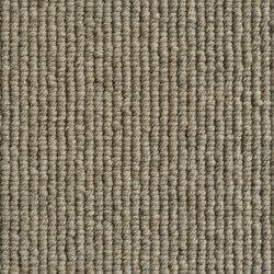 Prague 131 Beige | Formatteppiche | Best Wool Carpets