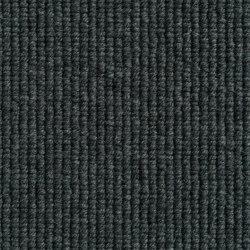 Prague 141 Shadow | Rugs | Best Wool Carpets