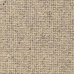 Riga 109 | Rugs | Best Wool Carpets