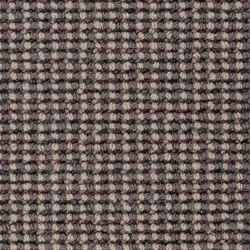 Savannah 136 | Rugs | Best Wool Carpets