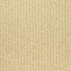 Softer Sisal 103 | Tappeti / Tappeti design | Best Wool Carpets