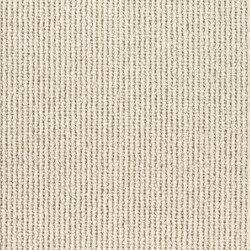 Softer Sisal 124   Rugs   Best Wool Carpets