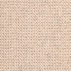 Vivaldi I-AB 104 | Rugs | Best Wool Carpets