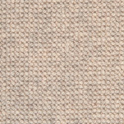 Vivaldi I-AB 114 | Rugs | Best Wool Carpets