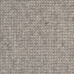 Vivaldi I-AB 119 | Rugs | Best Wool Carpets