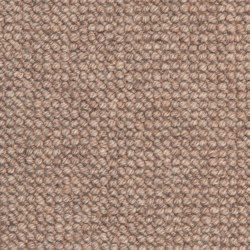 Vivaldi I-AB 131 | Rugs | Best Wool Carpets
