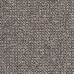 Vivaldi I-AB 139 | Rugs | Best Wool Carpets