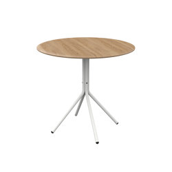 Formosa Café table Ø80 | Dining tables | Bogaerts Label