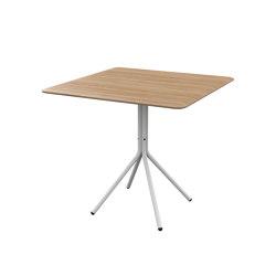 Formosa Café table Ø80 | Dining tables | Bogaerts Label