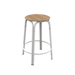 Formosa Counter Stool | Counter stools | Bogaerts Label