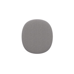 Blossom acoustic wall panel 02 | Wall lights | Bogaerts Label