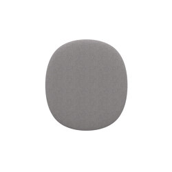 Blossom acoustic wall panel 03 | Wall lights | Bogaerts Label