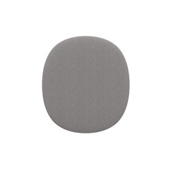 Blossom acoustic wall panel 04 | Wall lights | Bogaerts Label