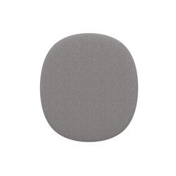 Blossom acustica pannello a parete 05 | Lampade parete | Bogaerts Label