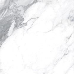 Canova Arabescato | Carrelage céramique | Rondine