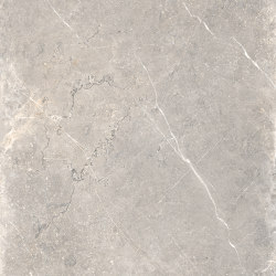 Canova Carnico | Ceramic tiles | Rondine