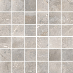 Canova Carnico | Mosaico | Ceramic mosaics | Rondine