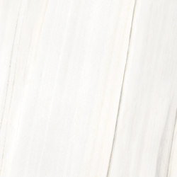 Canova Lasa | White | Carrelage céramique | Rondine