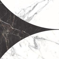 Canova Mosaico Prestige | Piastrelle ceramica | Rondine