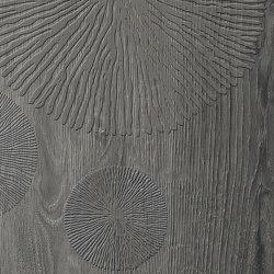 Daring Dark | Infnity | Ceramic tiles | Rondine