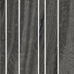 Daring Dark | Tendina | Ceramic tiles | Rondine
