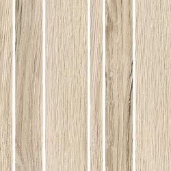 Daring Ecru | Tendina | Ceramic tiles | Rondine