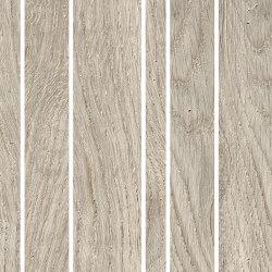 Daring Greige | Tendina | Ceramic tiles | Rondine