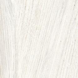 Daring Ivory | B Slim | Keramik Fliesen | Rondine