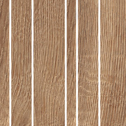 Daring Nut | Tendina | Ceramic tiles | Rondine