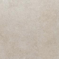 Loft Beige   Ceramic tiles   Rondine