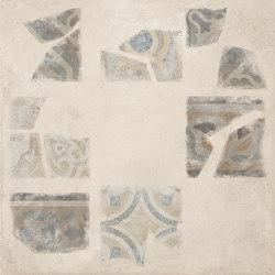 Loft Beige | Pompei | Baldosas de cerámica | Rondine