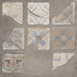 Loft Taupe | Pompei | Baldosas de cerámica | Rondine