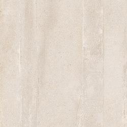 Loft Beige | Docks | Keramik Fliesen | Rondine