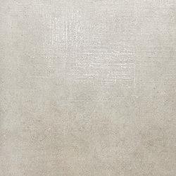 Loft Beige | Lapp | Ceramic tiles | Rondine