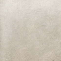 Loft Beige | Strong | Ceramic tiles | Rondine