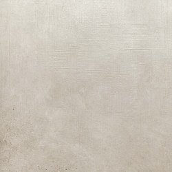 Loft Beige   Strutt   Ceramic tiles   Rondine