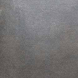 Loft Dark | Lapp | Ceramic tiles | Rondine