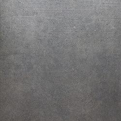 Loft Dark | Strong | Baldosas de cerámica | Rondine