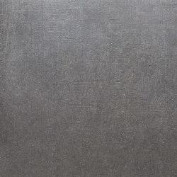 Loft Dark | Strutt | Baldosas de cerámica | Rondine