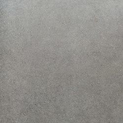 Loft Grey | Ceramic tiles | Rondine