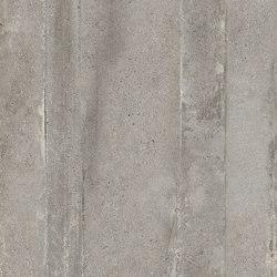 Loft Grey   Docks   Ceramic tiles   Rondine
