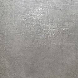 Loft Grey   Lapp   Carrelage céramique   Rondine