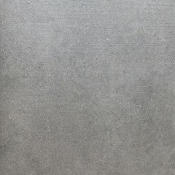Loft Grey | Strong | Baldosas de cerámica | Rondine