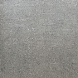 Loft Grey   Strutt   Ceramic tiles   Rondine