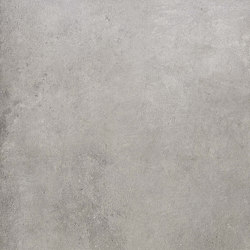 Loft Light Grey | Piastrelle ceramica | Rondine
