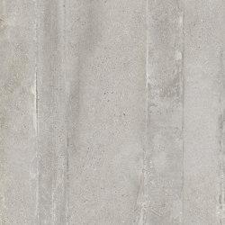 Loft Light Grey | Docks | Keramik Fliesen | Rondine