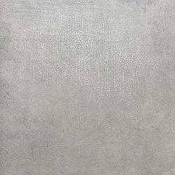 Loft Light Grey | Lapp | Baldosas de cerámica | Rondine