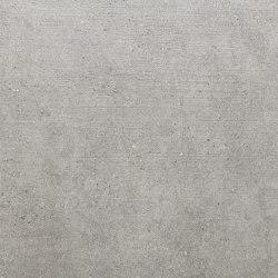 Loft Light Grey | Strutt | Baldosas de cerámica | Rondine
