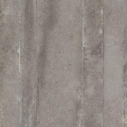 Loft Taupe   Docks   Ceramic tiles   Rondine