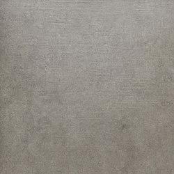 Loft Taupe | Strutt | Ceramic tiles | Rondine